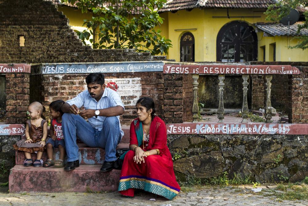 Normal   0           false   false   false     EN-US   X-NONE   X-NONE                                                                                 Fort Kochi, Kerala