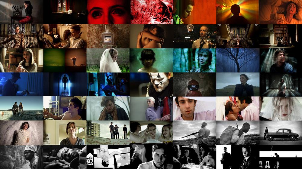 narrative-cinematography