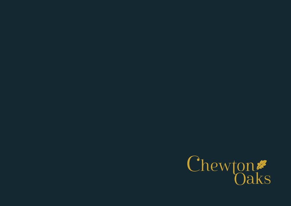Chewton Oaks FINAL VERSION Spreads-1.jpg