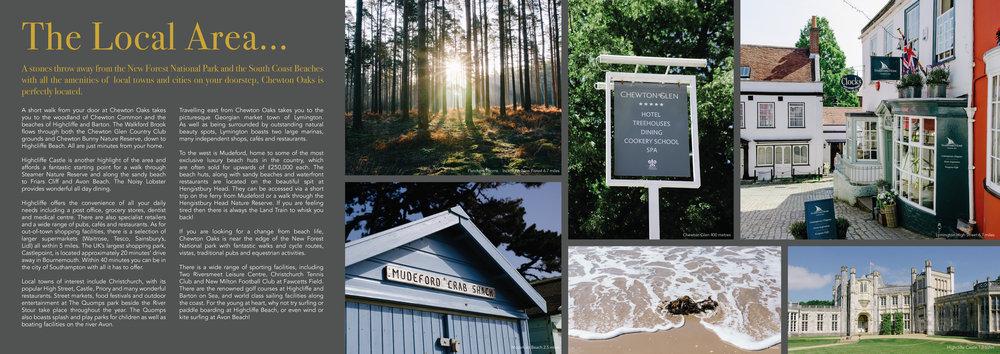 Chewton Oaks FINAL VERSION Spreads-5.jpg