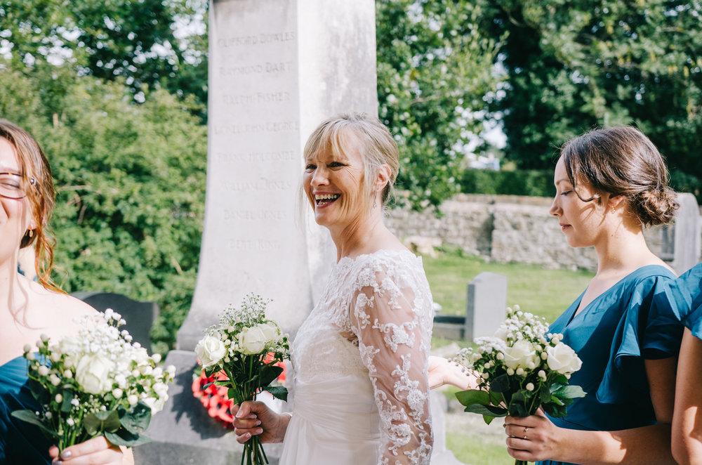 Paul and Gail's Wedding-146.jpg