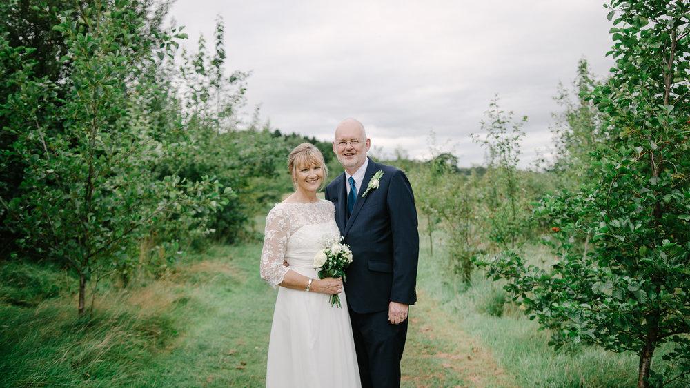 Paul and Gail's Wedding-383.jpg