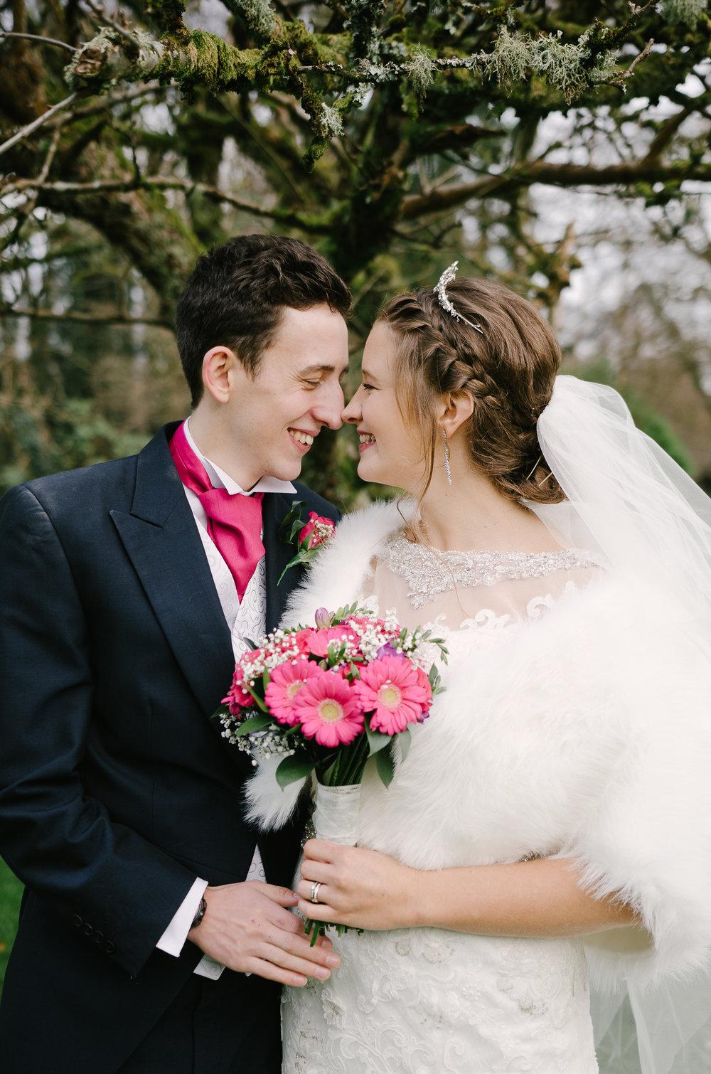 Morgan & Emily Wedding-460.jpg