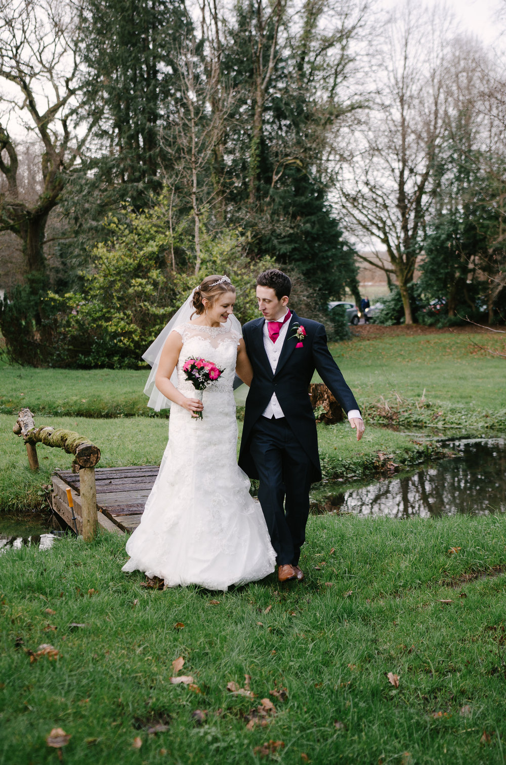 Morgan & Emily Wedding-496.jpg
