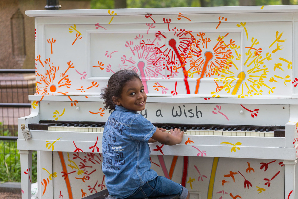 Kid-central-park-piano-photography