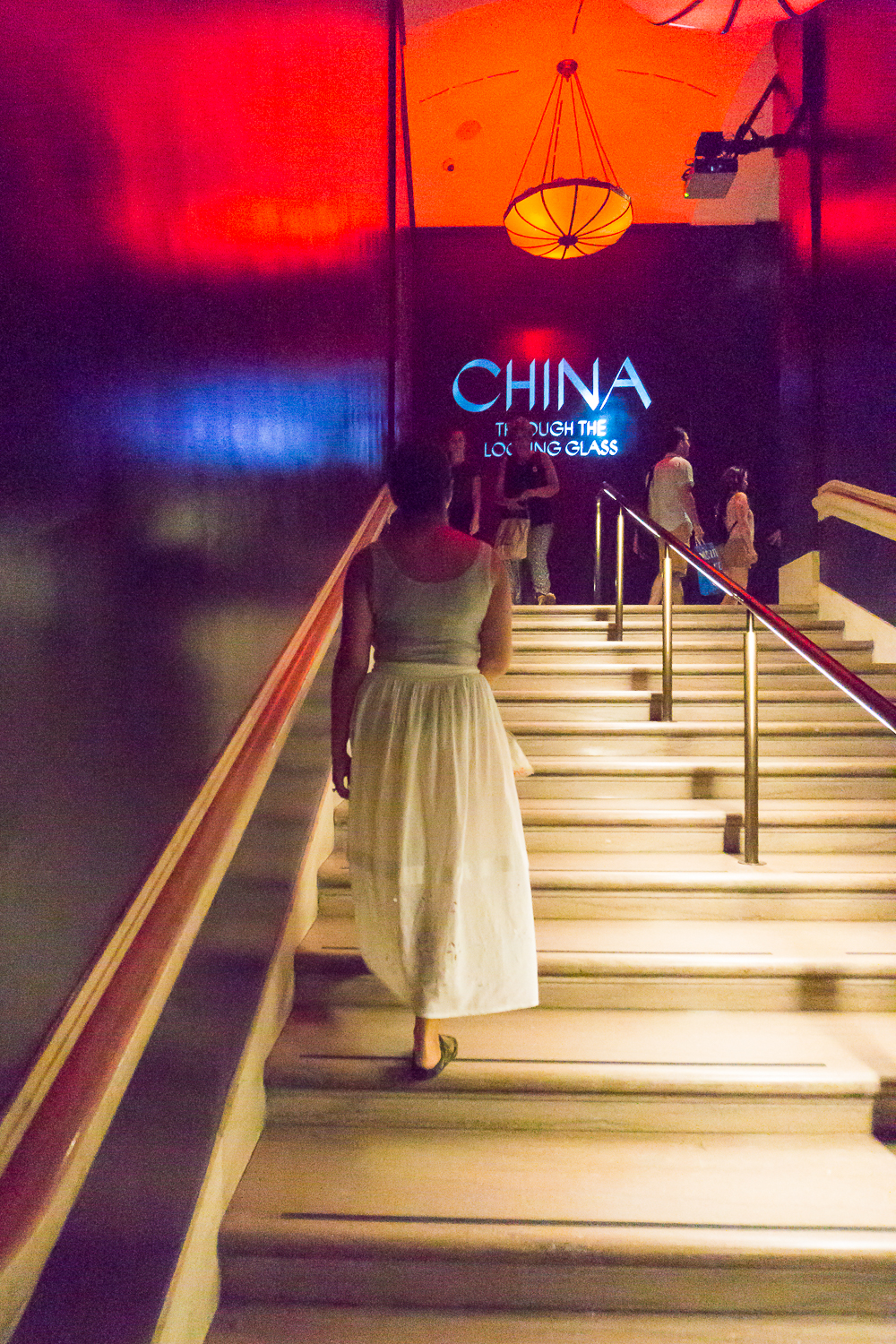 China-through-the-looking-glass-4.jpg