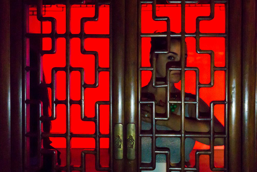 China-through-the-looking-glass-6.jpg