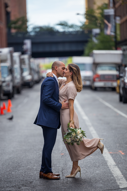 NYC-wedding-photography-properpix-meatpacking-4.jpg