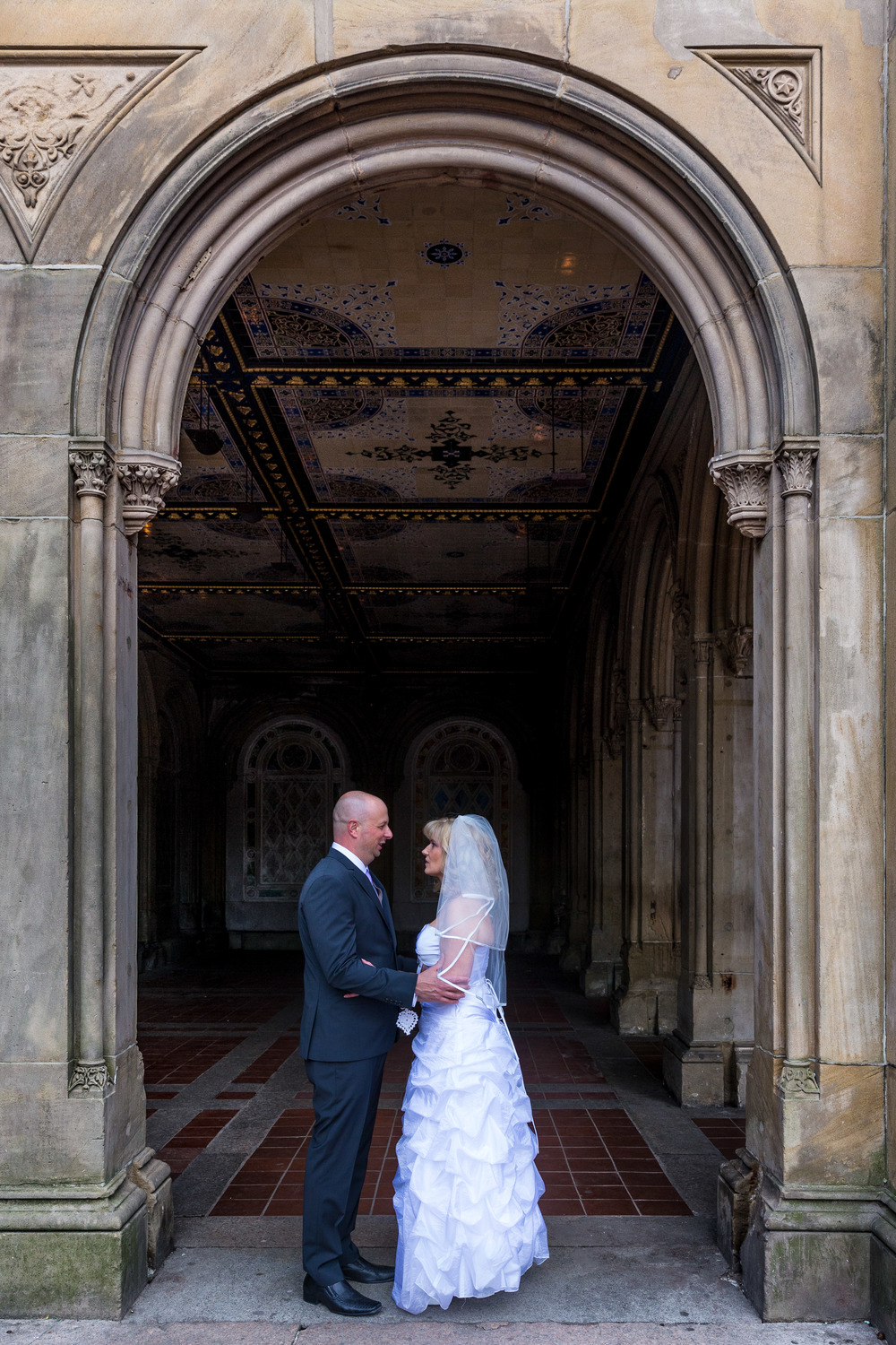 central-park-wedding-elopment-photography