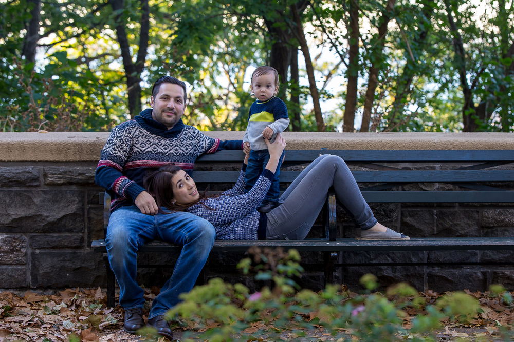 NYC-family-photography-brooklyn-toddler-5.jpg