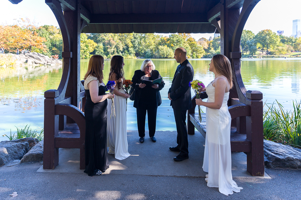 Central-park-wedding-photography-NYC-2.jpg