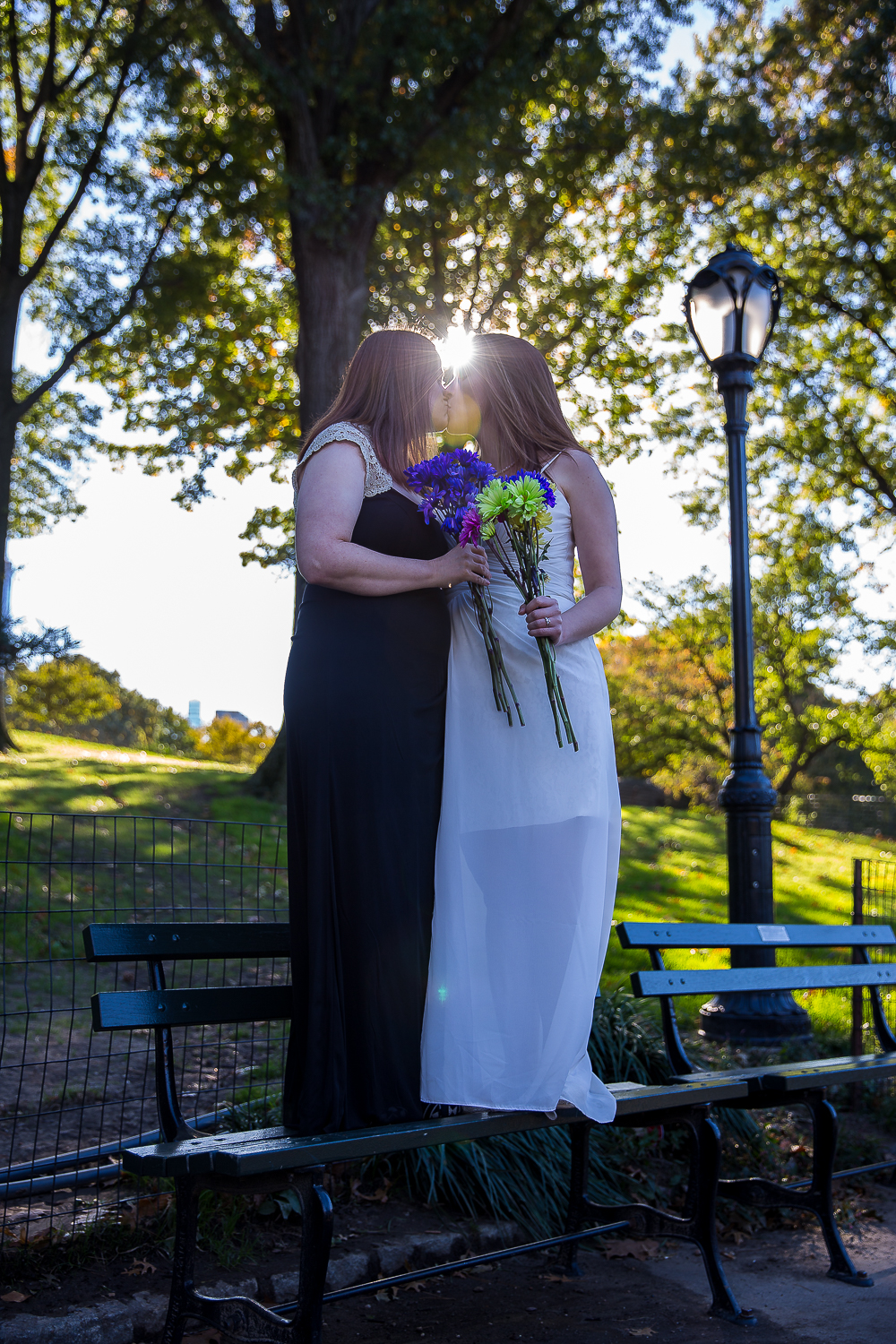 Central-park-wedding-photography-NYC-6.jpg