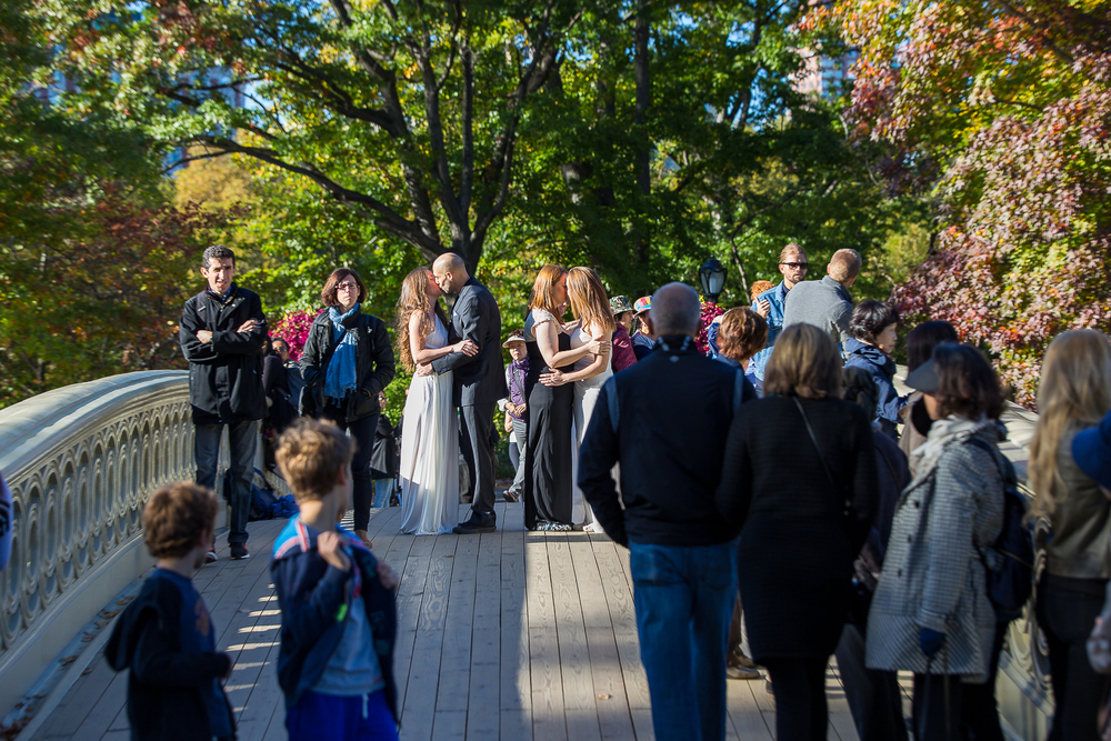 Central-park-wedding-photography-NYC-7.jpg