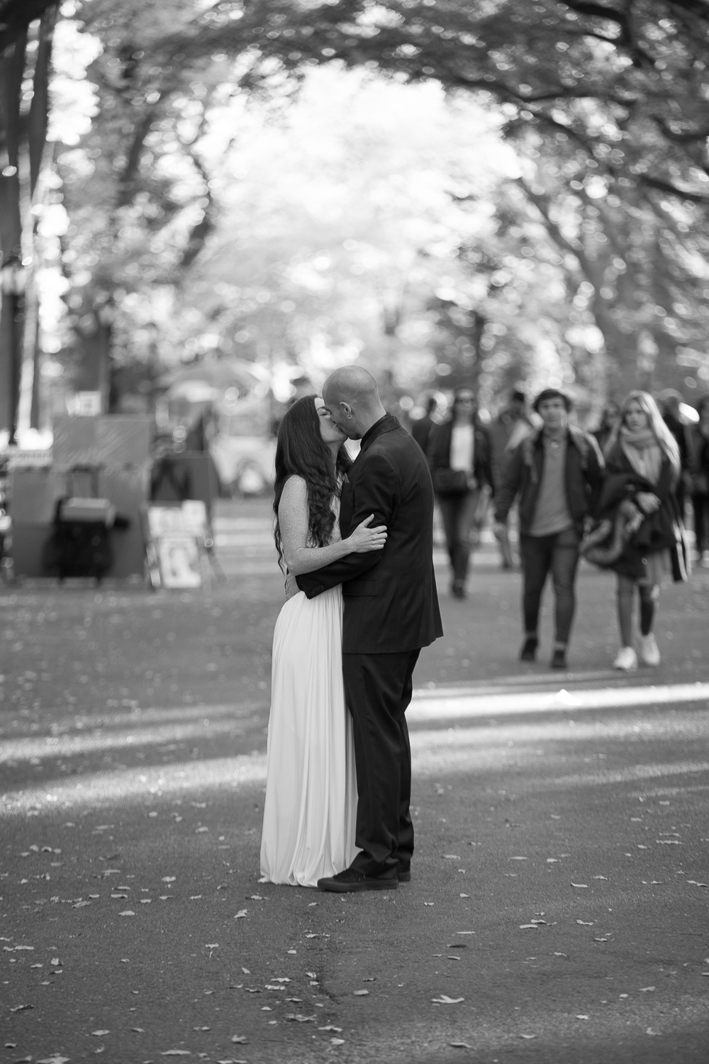 Central-park-wedding-photography-NYC-9.jpg