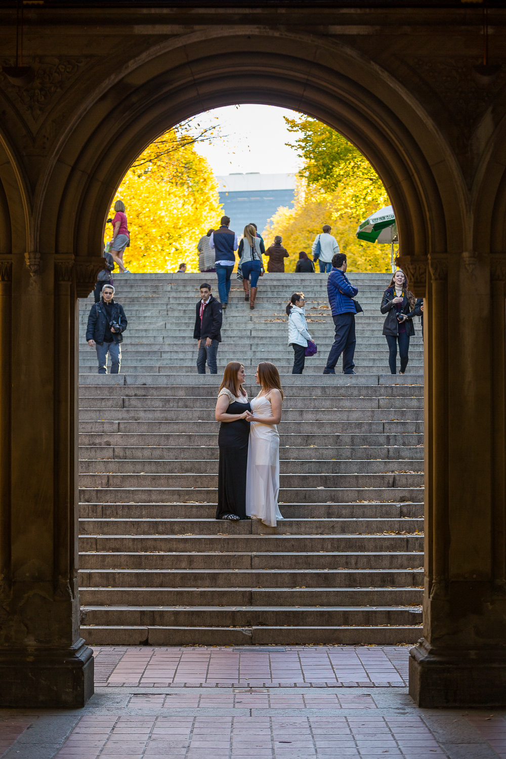 Central-park-wedding-photography-NYC-8.jpg