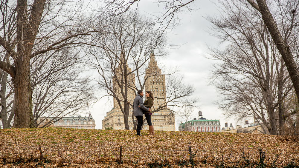 Engagement-photography-central-park-2016-4.jpg