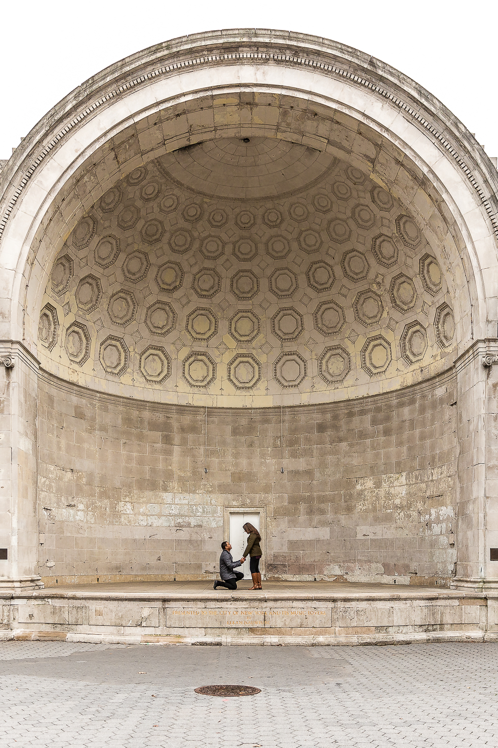 Engagement-photography-central-park-2016-7.jpg
