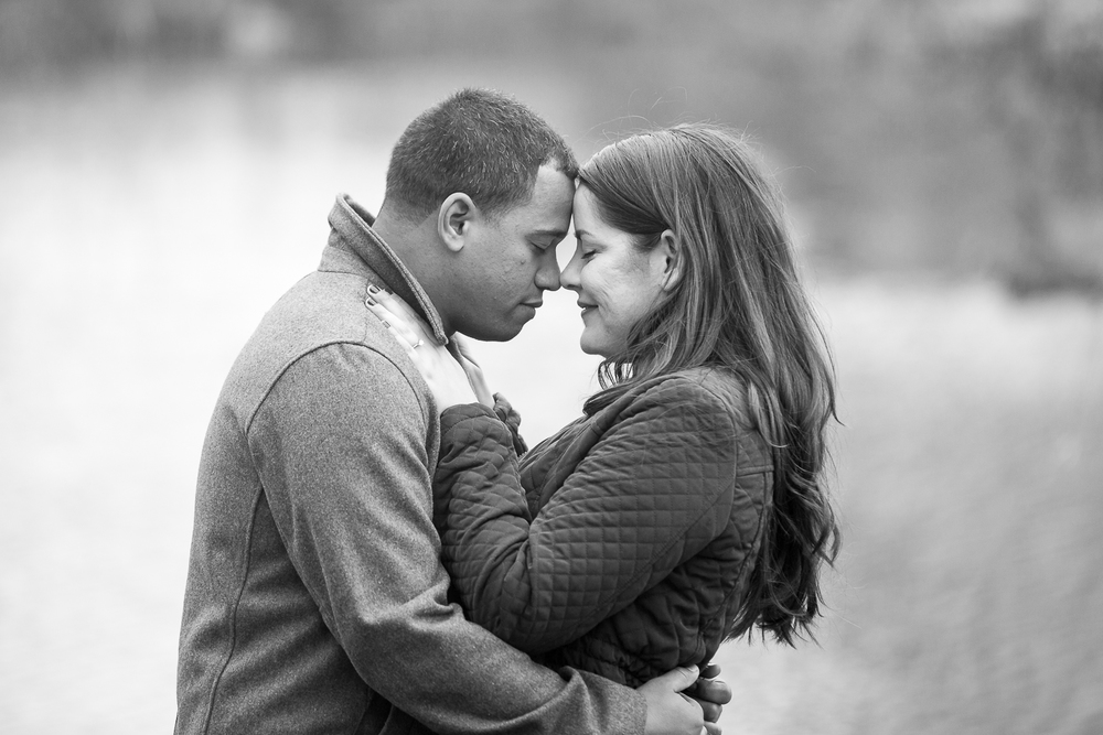 Engagement-photography-central-park-2016-11.jpg