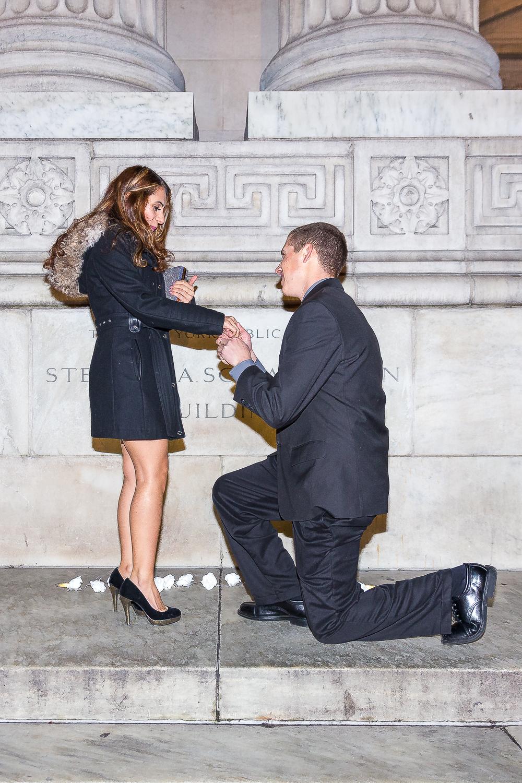 engagement-photography-washington-square-park-1.jpg