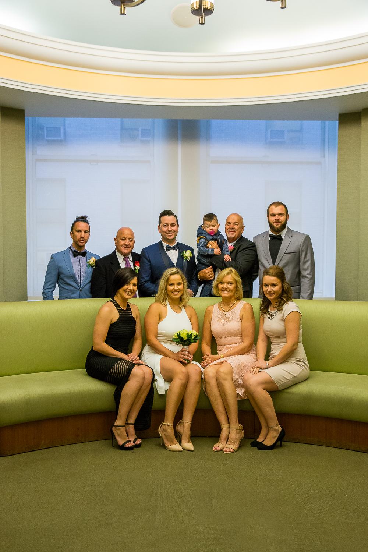 NYC-Wedding-photography-dumbo-train-5.jpg