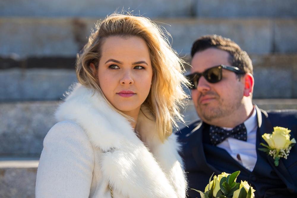 NYC-Wedding-photography-dumbo-train-17.jpg