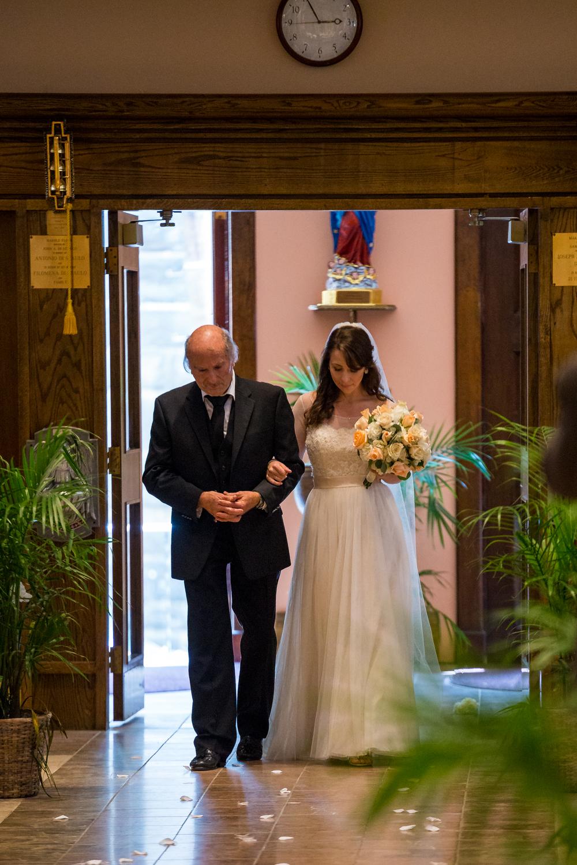 Natalie-john-wedding-2.jpg