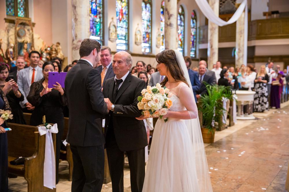 Natalie-john-wedding-3.jpg