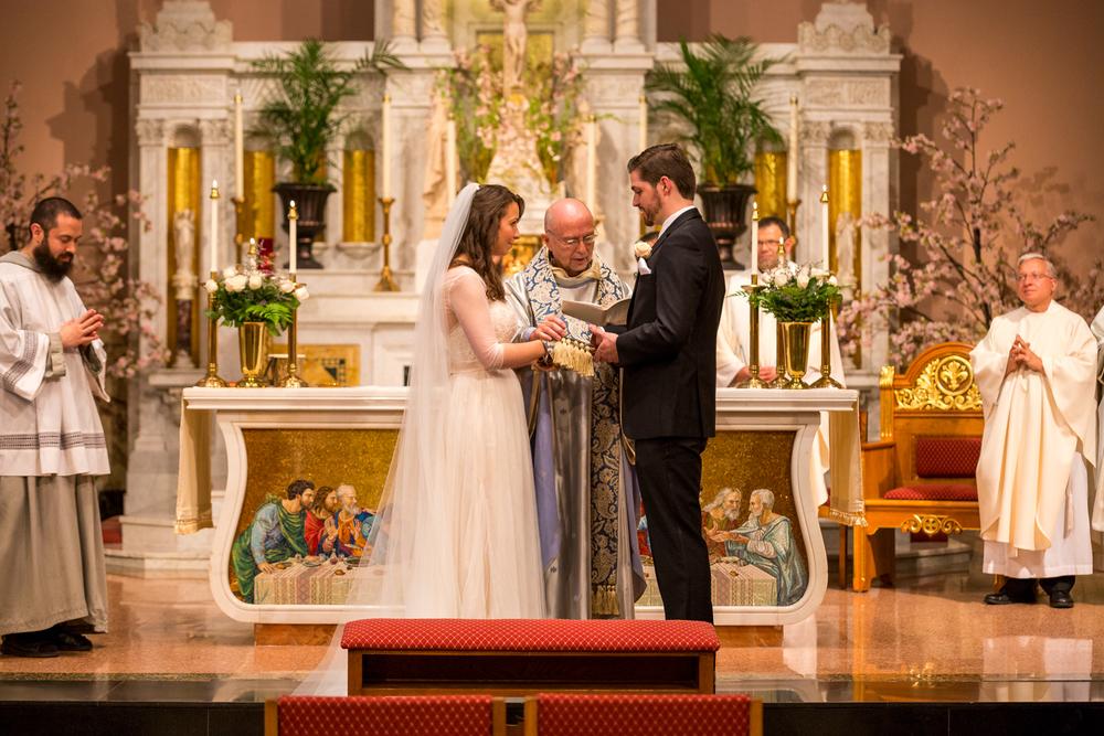 Natalie-john-wedding-8.jpg