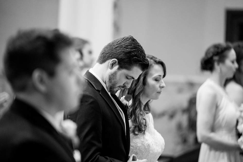 Natalie-john-wedding-11.jpg