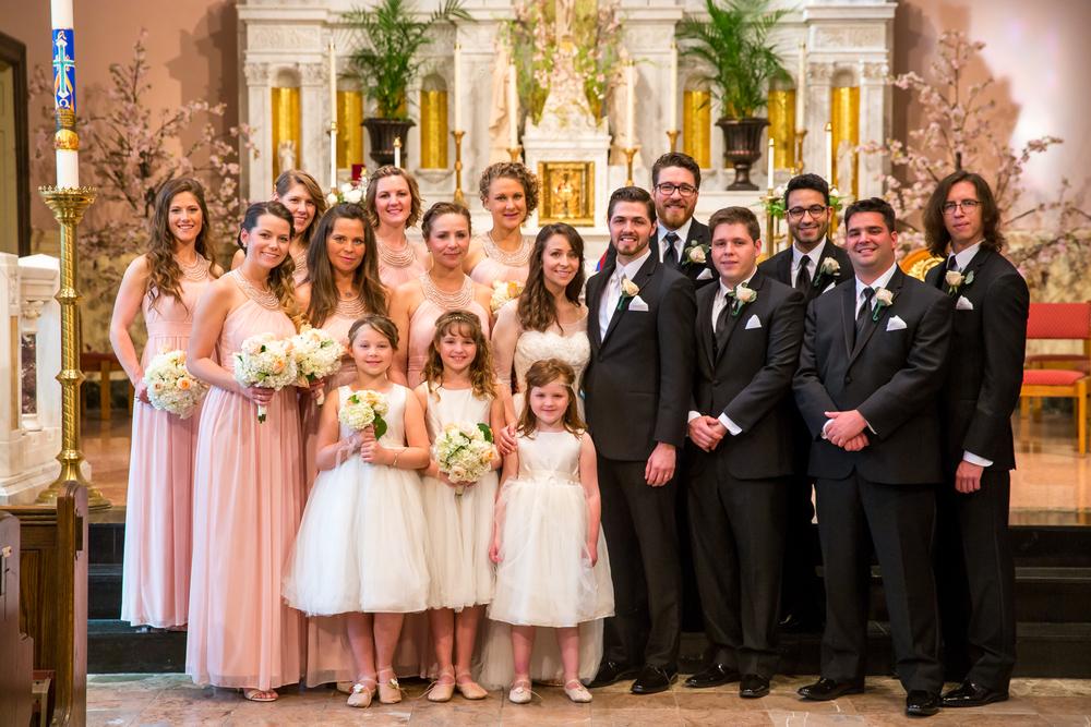 Natalie-john-wedding-14.jpg