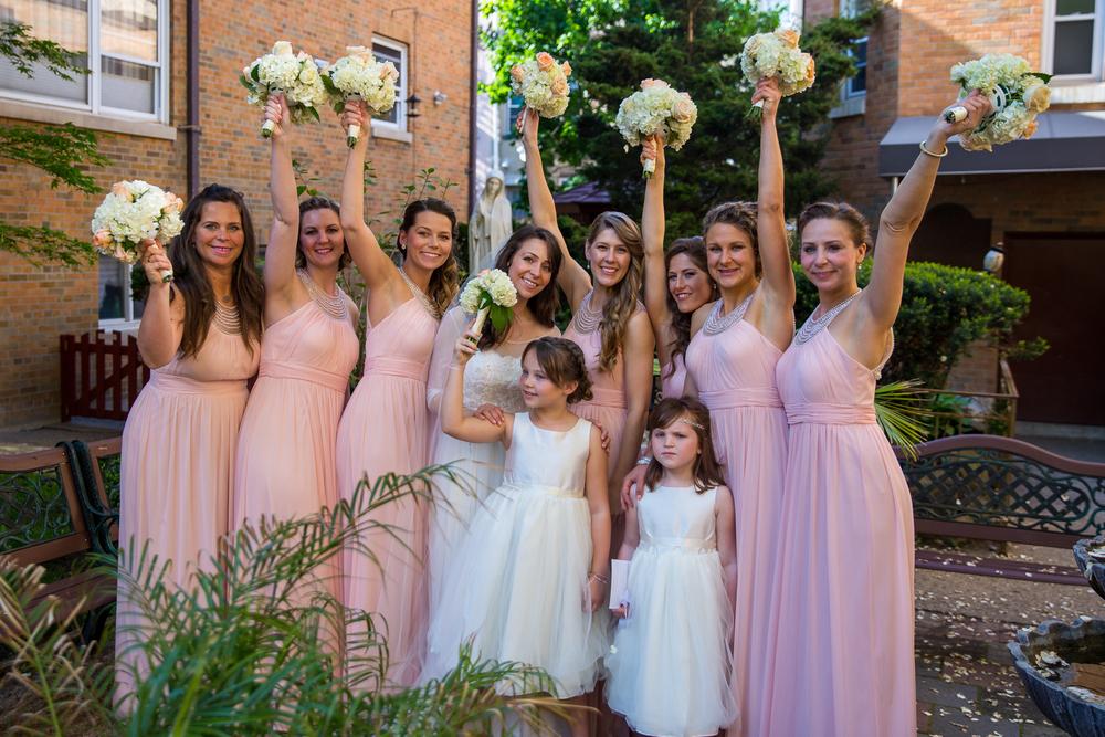 Natalie-john-wedding-16.jpg