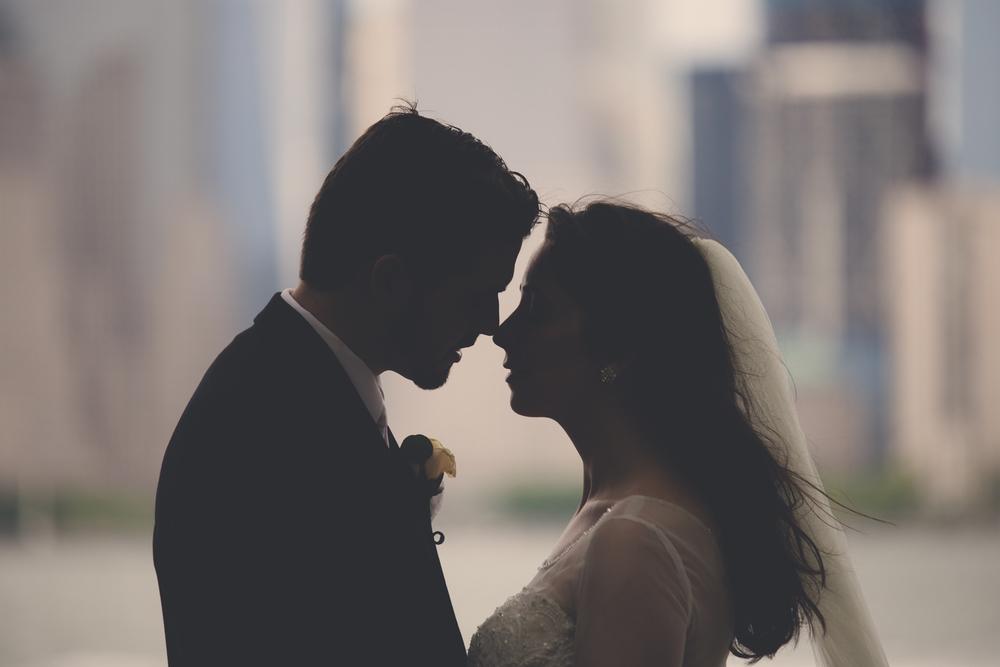 Natalie-john-wedding-22.jpg