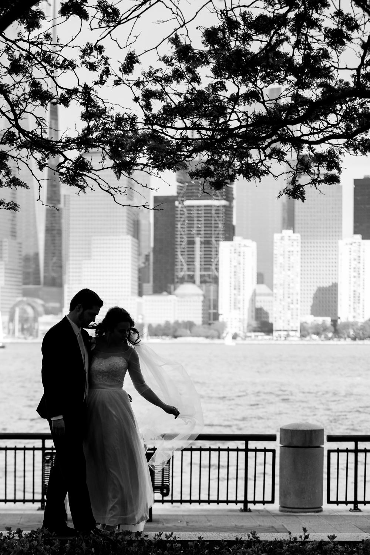 Natalie-john-wedding-21.jpg