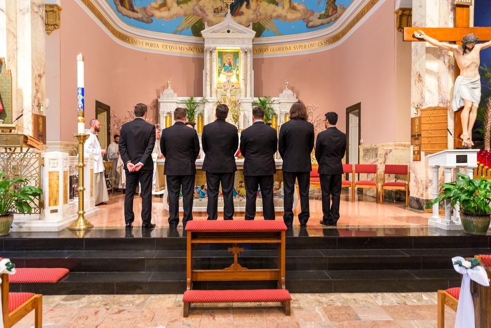 Natalie-john-wedding-1.jpg