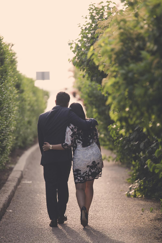 Engagement-photography-dumbo-brooklyn bridge-2016-1.jpg
