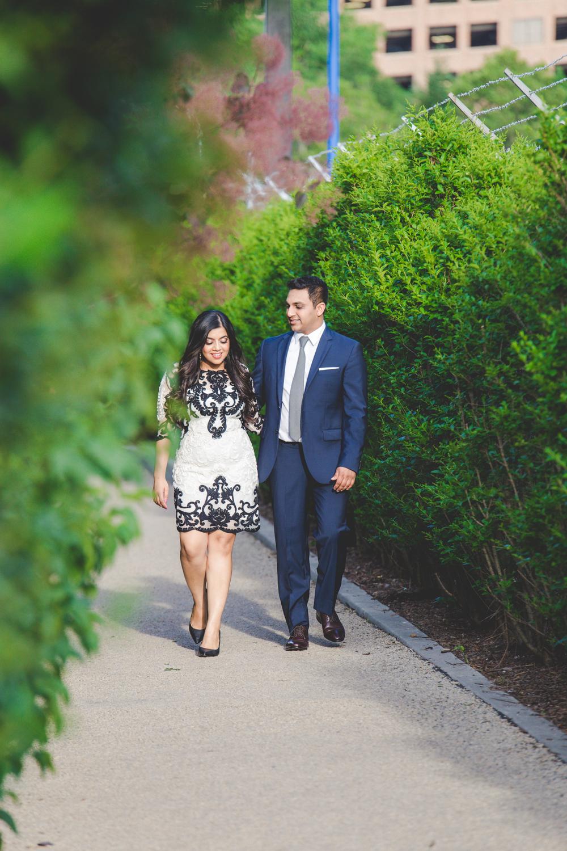 Engagement-photography-dumbo-brooklyn bridge-2016-3.jpg
