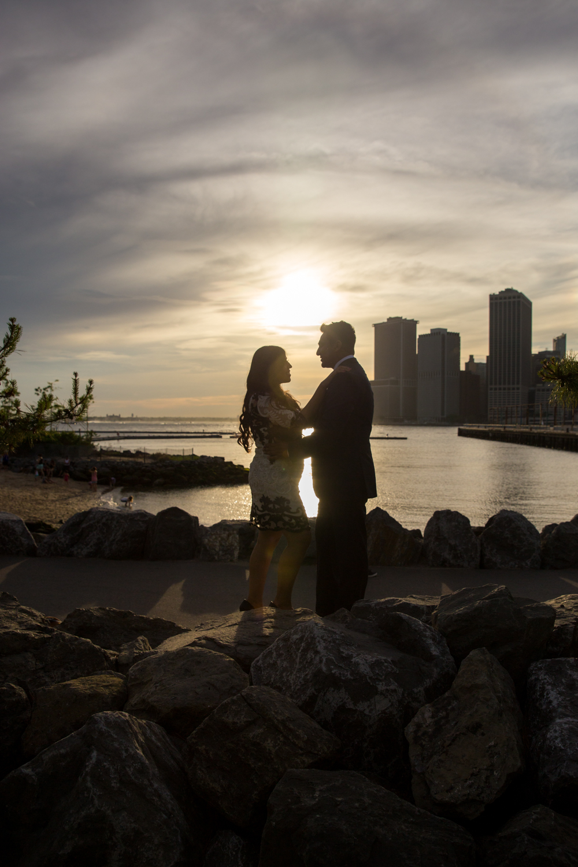 Engagement-photography-dumbo-brooklyn bridge-2016-6.jpg