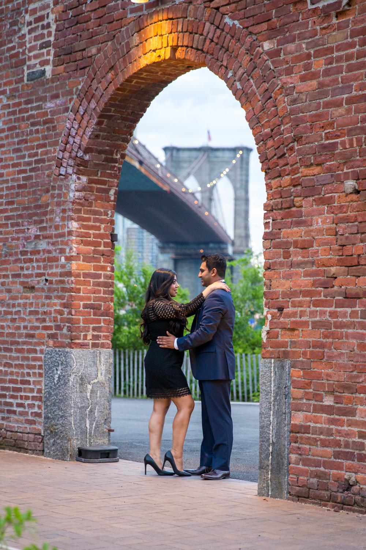 Engagement-photography-dumbo-brooklyn bridge-2016-11.jpg
