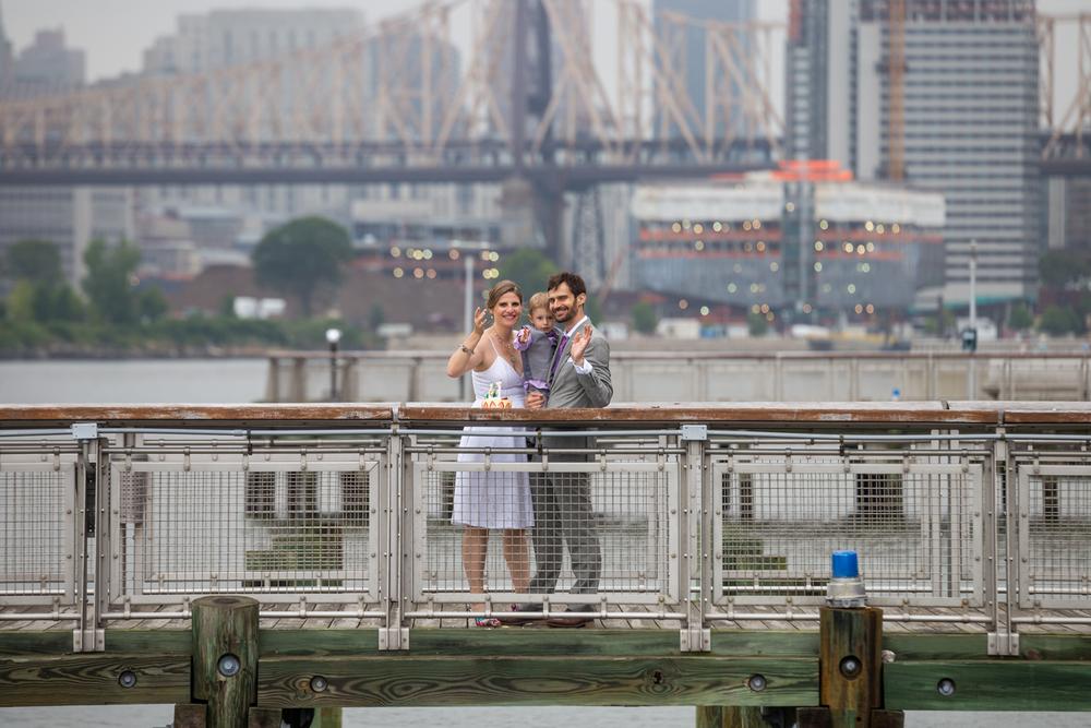 Elopement-photography-ferry-long-island-city-2016-8.jpg