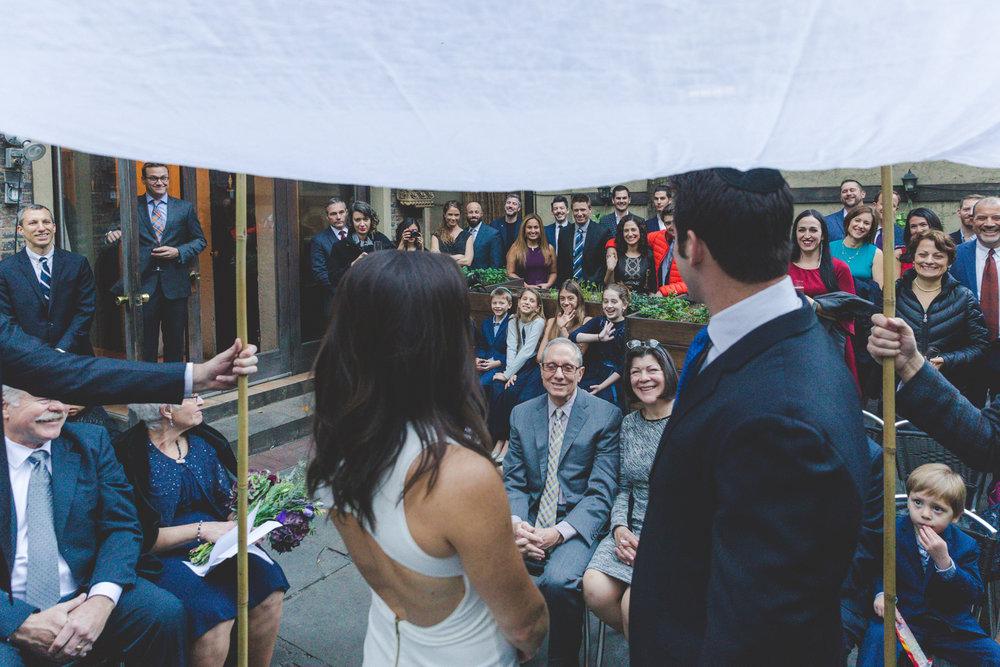 Jake-Sarah-giano-east-village-wedding-7.jpg
