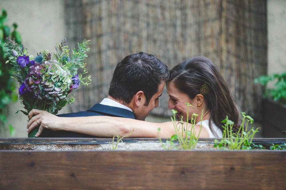 Jake-Sarah-giano-east-village-wedding-11.jpg