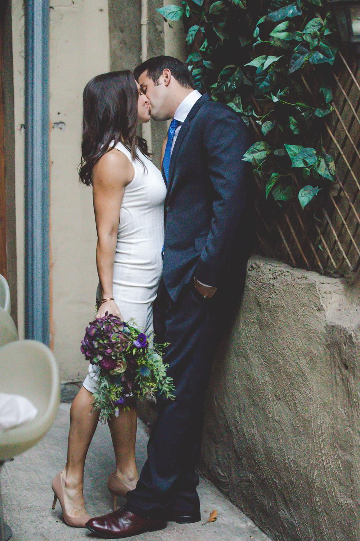Jake-Sarah-giano-east-village-wedding-12.jpg