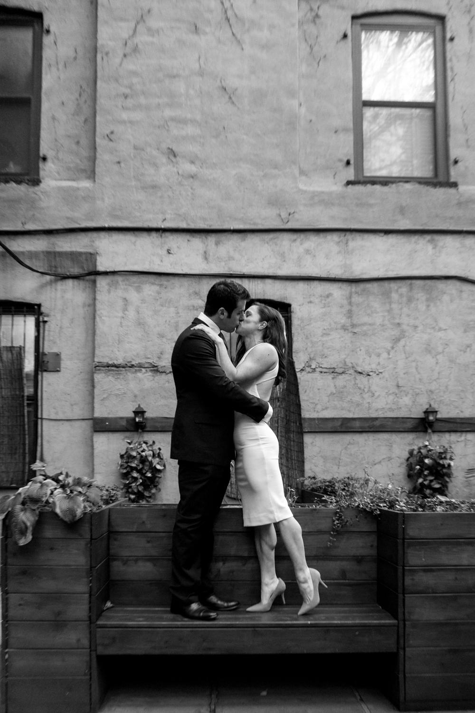 Jake-Sarah-giano-east-village-wedding-13.jpg