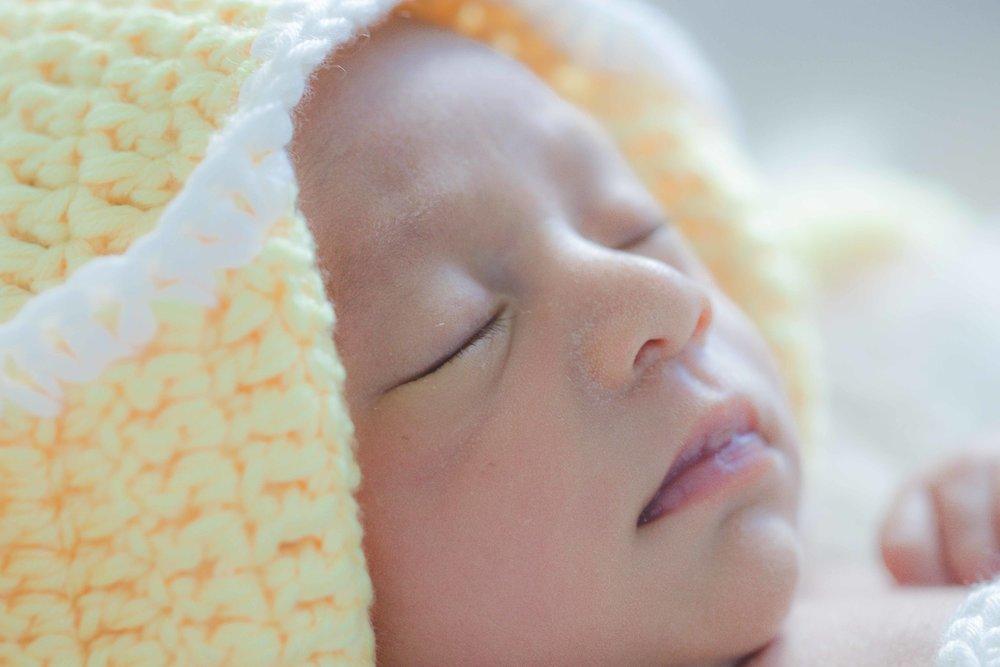 Newborn-photography-nyc-Brooklyn-best-5.jpg