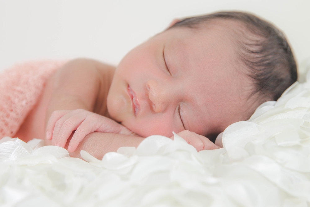 Newborn-photography-nyc-Brooklyn-best-8.jpg