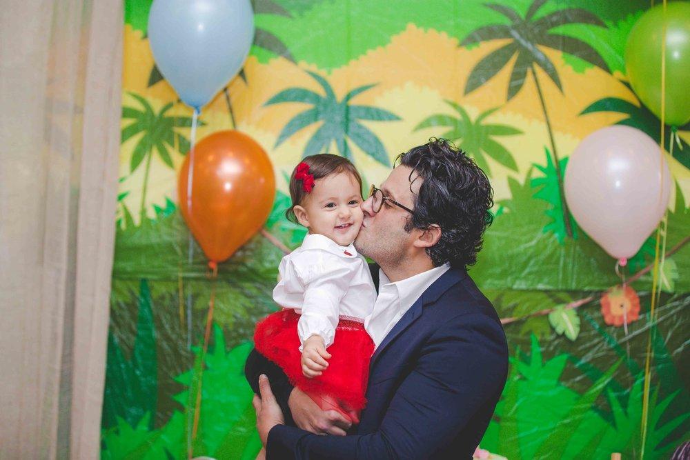 first-birthday-photography-photographer-Citibabes-ohebshalom-5.jpg