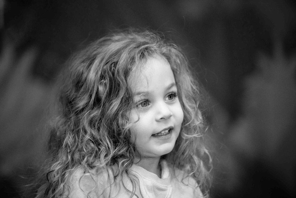 first-birthday-photography-photographer-Citibabes-ohebshalom-7.jpg