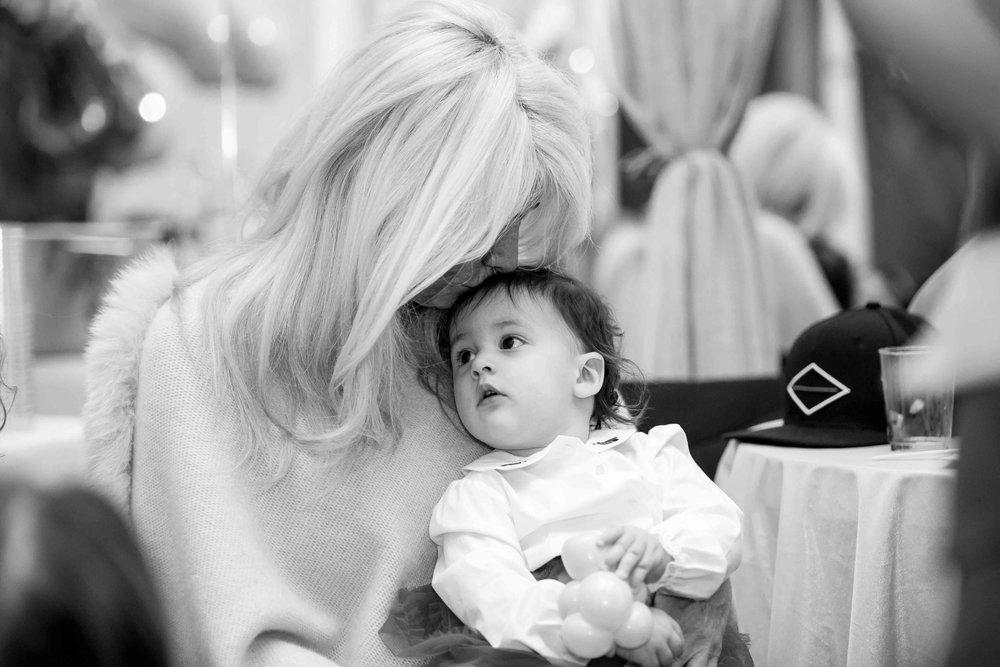 first-birthday-photography-photographer-Citibabes-ohebshalom-8.jpg
