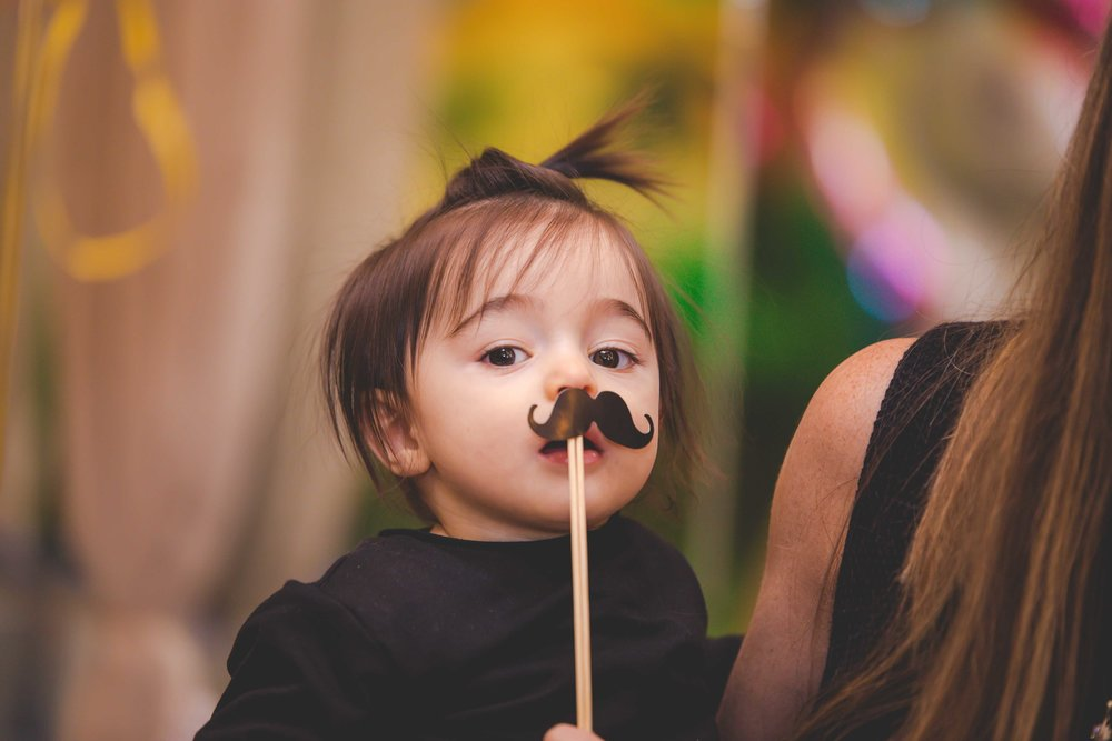 first-birthday-photography-photographer-Citibabes-ohebshalom-9.jpg