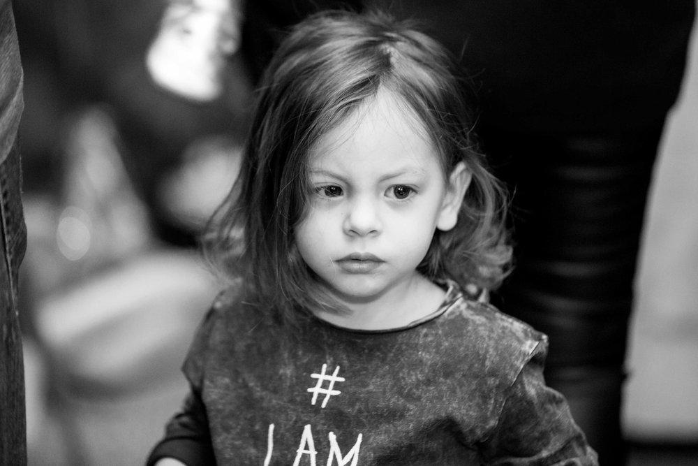 first-birthday-photography-photographer-Citibabes-ohebshalom-11.jpg